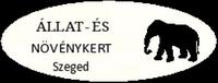 Szöveglemez Pocket Stamp Oval 30 bélyegzőhöz