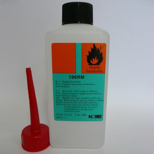 N 196 RM - 250 ml