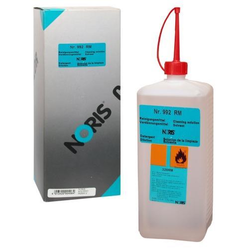 N 992 RM - 1000 ml