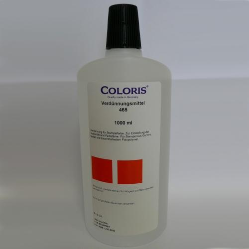 Berolin 1940 RM - 1000 ml