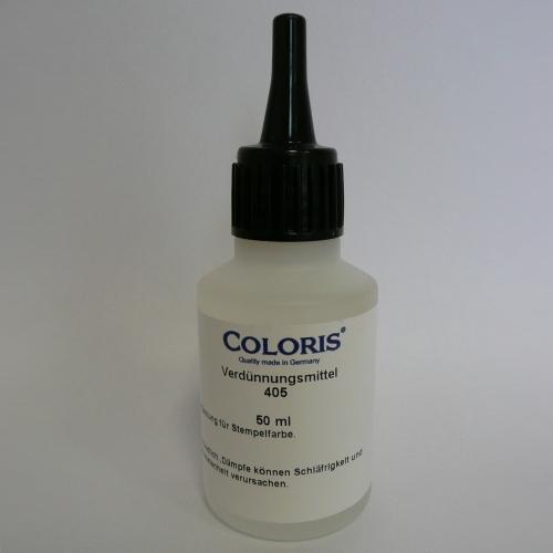 R 9 RM - 50 ml