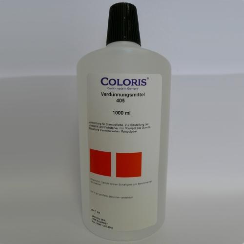 R 9 RM - 1000 ml