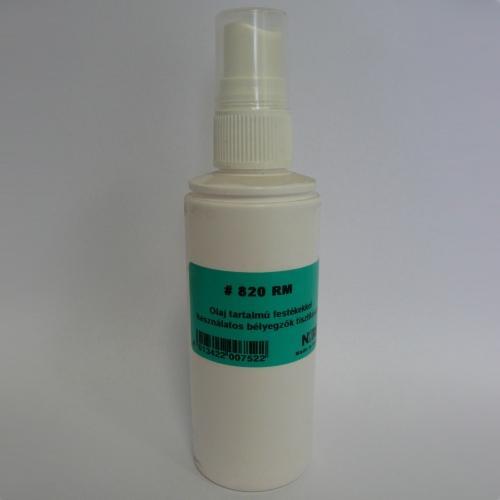 Norex 820RM - 100 ml