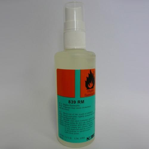 Norex 839RM - 100 ml
